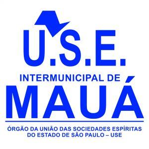 USE-I MAUA - 03